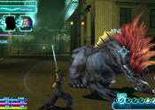 297033-crisis-core-final-fantasy-vii-psp-screenshot-1st-boss-fights