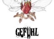 gefuehl_th-jpg