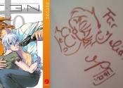 ten_manga