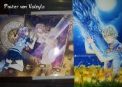 poster_valeyla