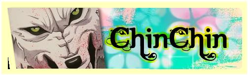 ChinChin_banner