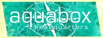 aquaboxklein_banner