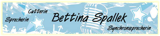 bettina_banner