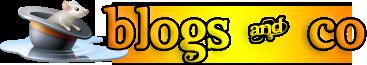 blogundco_banner