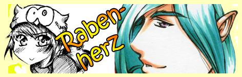 cait_banner