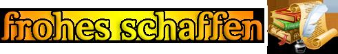 frohes_schaffen_banner
