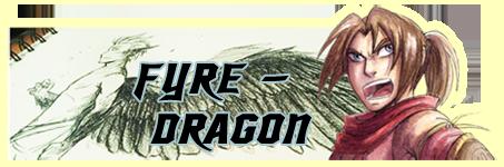 fyredragon_banner