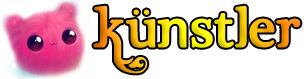 kuenstler_banner