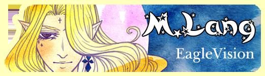 mlang_banner