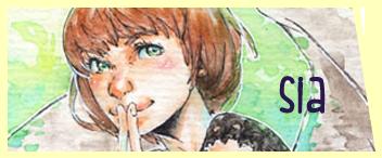 sia_banner