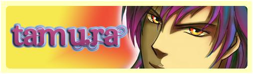 tamura_banner