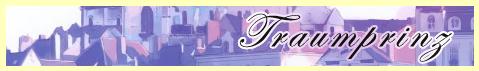 traumprinz_banner