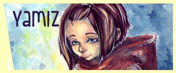 yamiz_banner