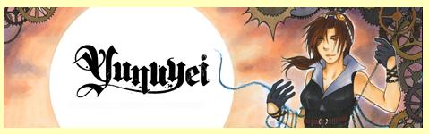 yunuyei_banner
