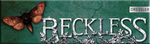 reckless_banner