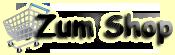 zum_shop_icon