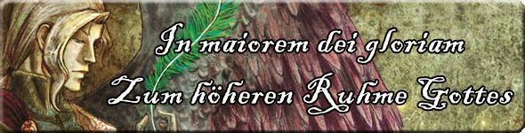 maiorem_banner