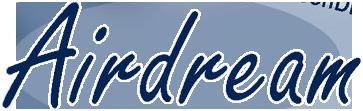airdream_logo