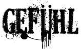 gefuehl_logo