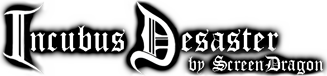 incubus_logo
