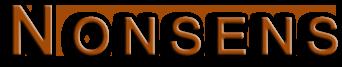 nonsens_logo
