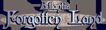 Atlantis FL