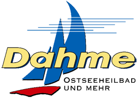 Logo_Dahme