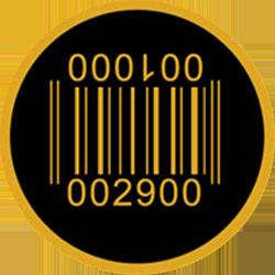 kae_logo