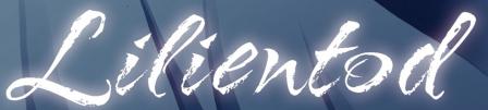 lilientod_logo