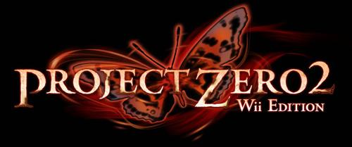 project_zero_logo