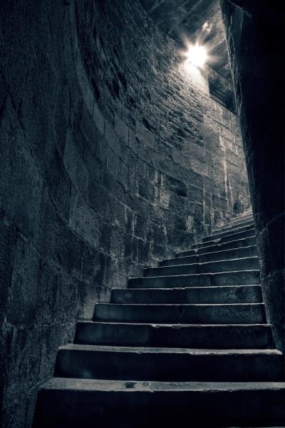 stairway_to_heathens__hdr_sjpg2190