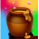 Valentines-Day-Honey-icon
