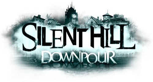 Silent_Hill_Downpour_logo