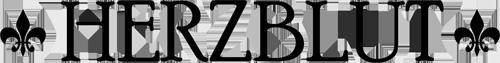 herzblut_logo