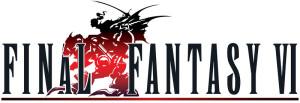 Final_fantasy_6_logo