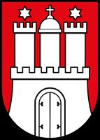 Hamburg_(Wappen)