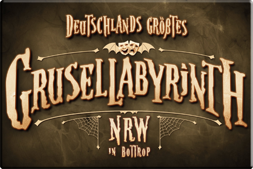 grusellabyrinth-title